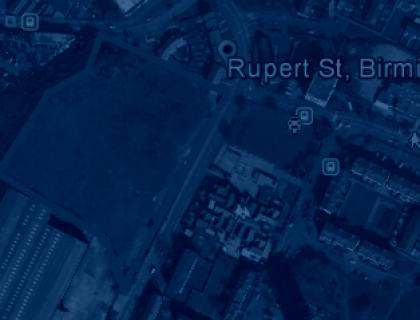 Rupert Street, Nechells