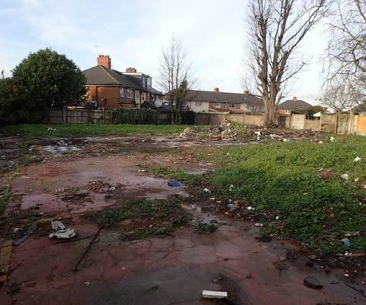 202 Spring Road, Tyseley, Birmingham, B11 3DW