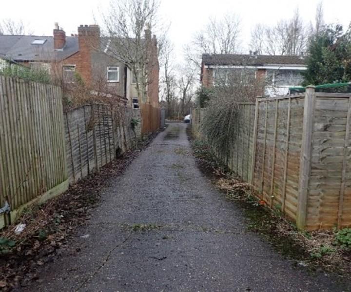 105/107 Brook Lane, Kings Heath, Birmingham, B13 0AB
