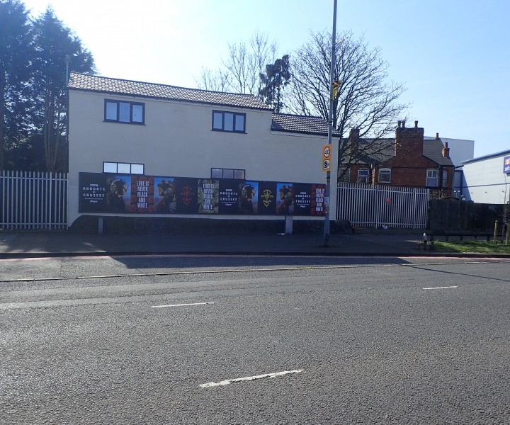 173 Waterloo Road, Yardley, Birmingham, B25 8LH