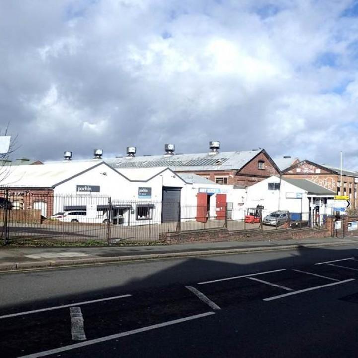1603 Pershore Road, Stirchley, Birmingham, B30 2YB