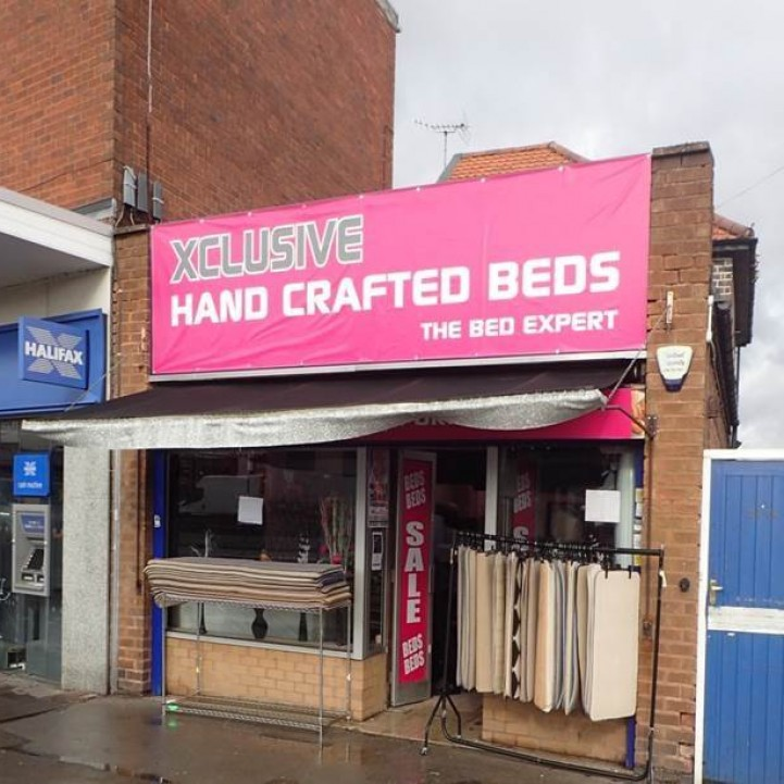2174 Coventry Road, Sheldon, Birmingham, B26 3JE