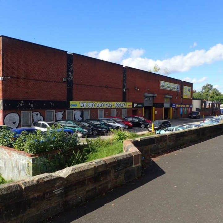 245 Aldridge Road, Perry Barr, Birmingham, B42 2EY