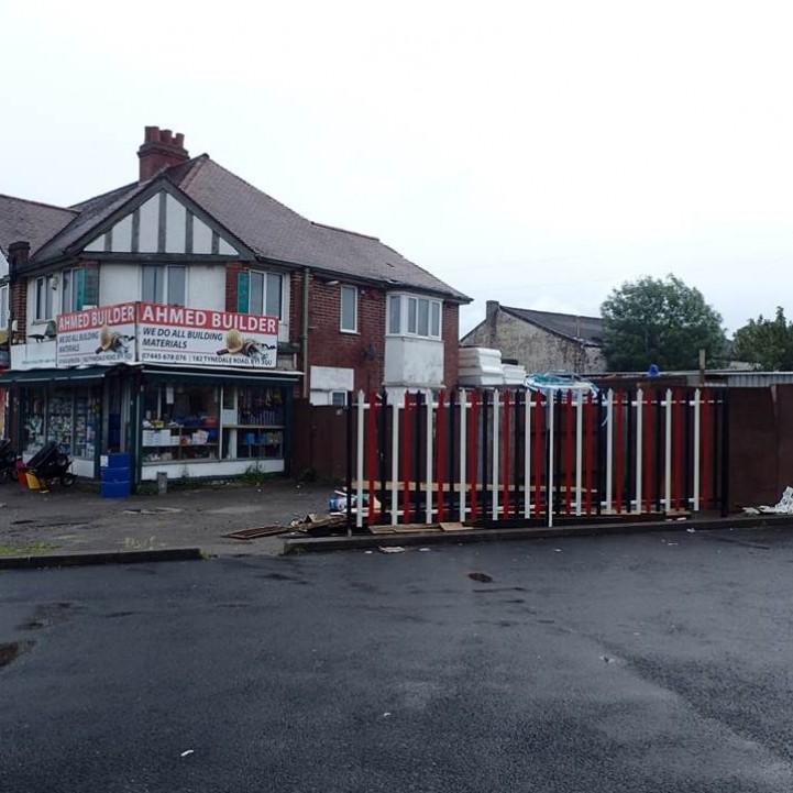 182 Tynedale Road, Birmingham, B11 3QU